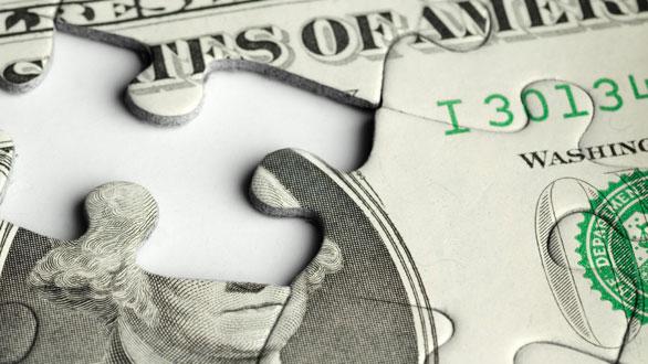 money-title-image_tcm7-188291