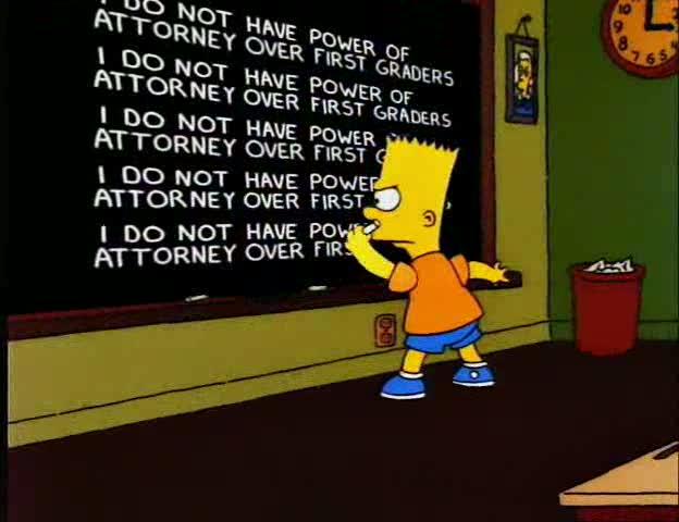 power-of-attorney-dubai